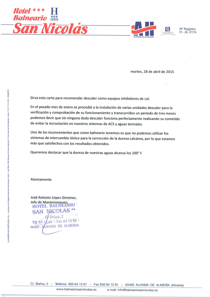 Carta-Recomendacion-Balneario-San-Nicolas