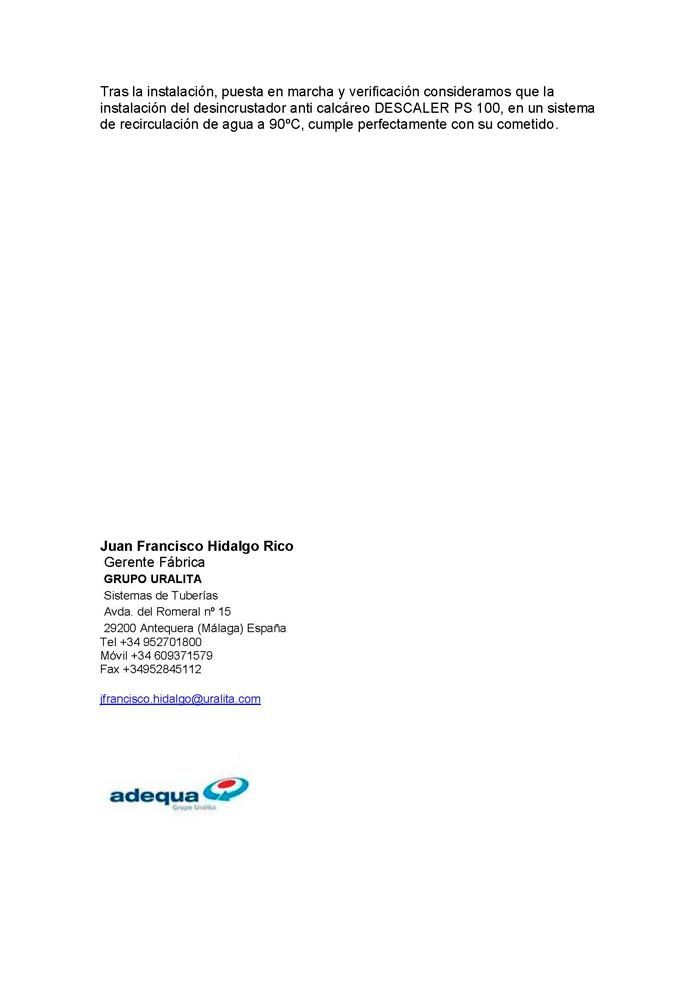 recomendación-uralita